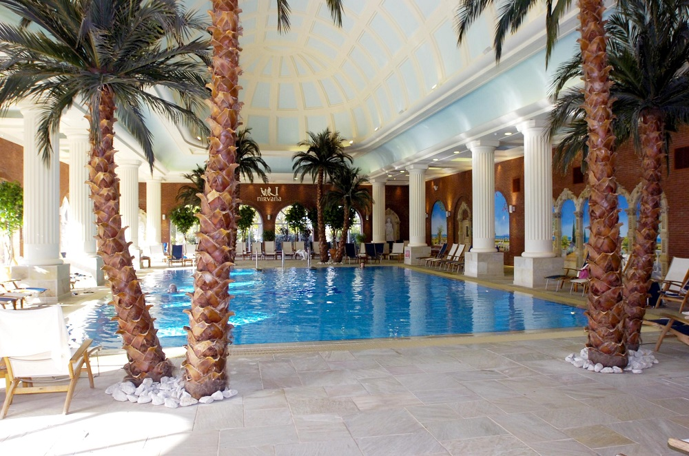 spa-day-_260218--1-