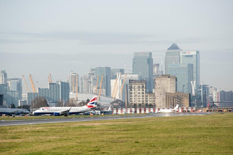 tw-CityAirPort-feb2