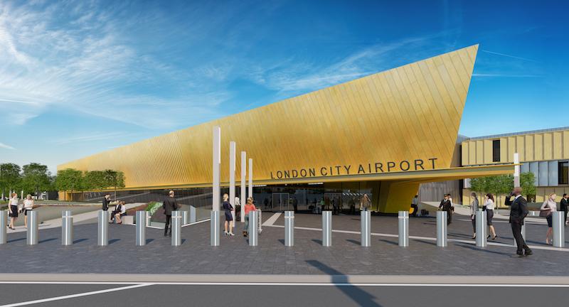 tw-CityAirPort-feb6
