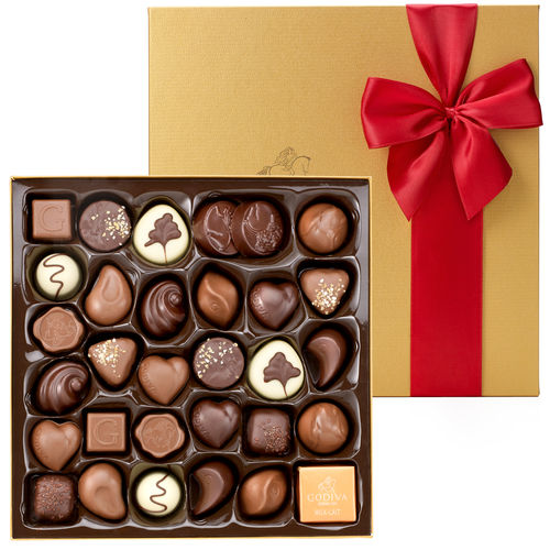 Best-gifts-for-mothers-day-Godiva1