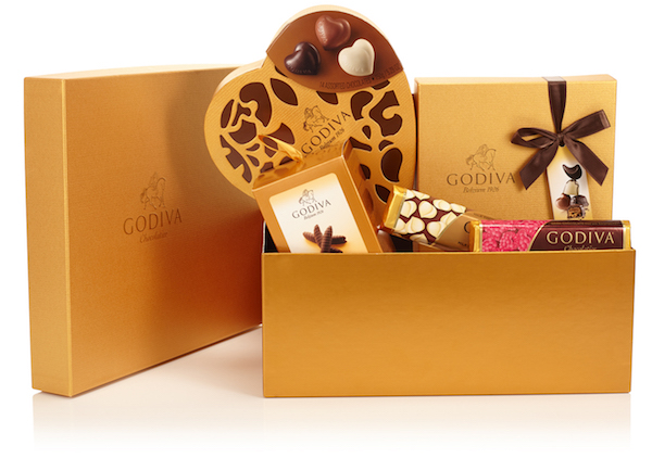 Best-gifts-for-mothers-day-Godiva2