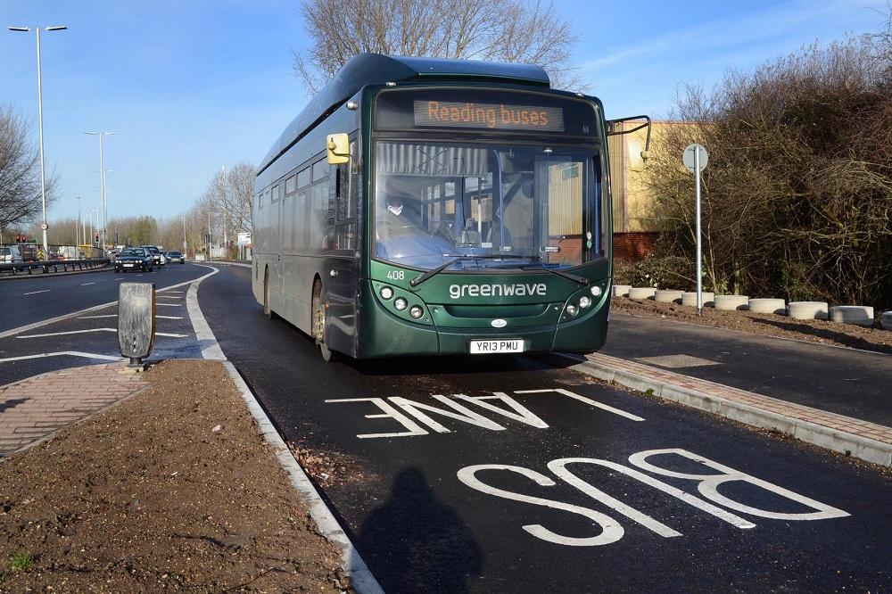Greenwave-bus-_140318