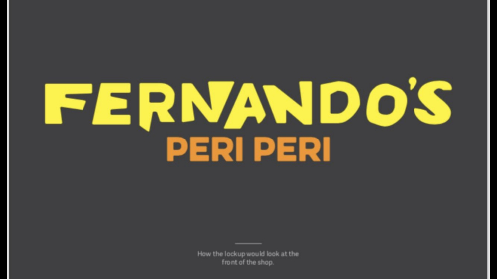 JA_BRK_Fernandos_Peri_Peri_03