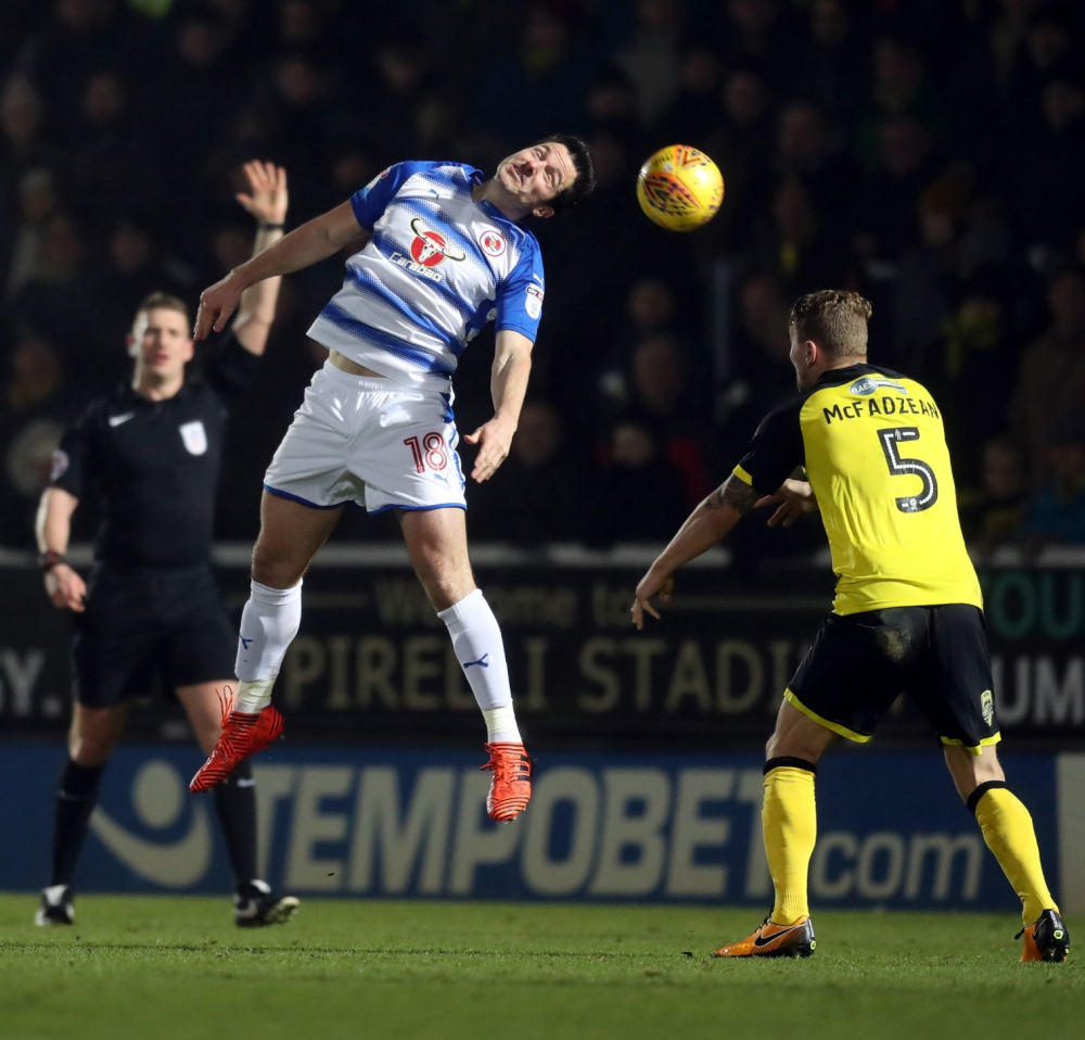 Championship round-up: Aston Villa slip to shock defeat against QPR