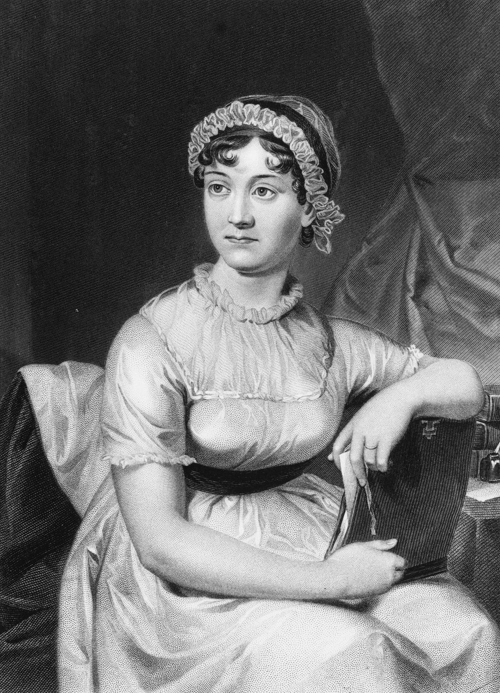 Jane-Austen-_070318