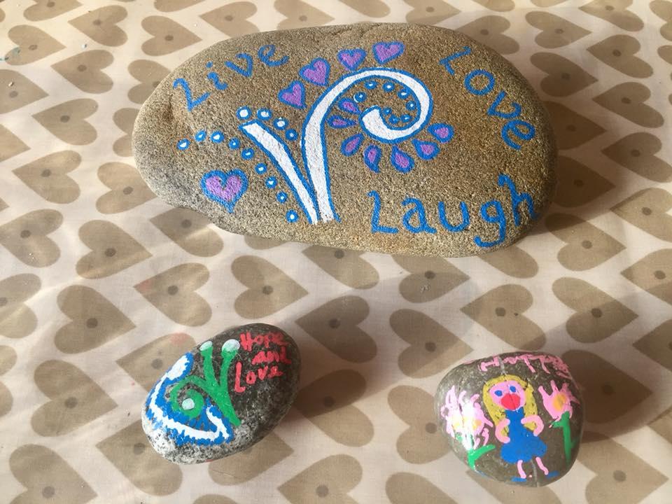 Painted-rocks-_-Rachel-Barker-010318--2-