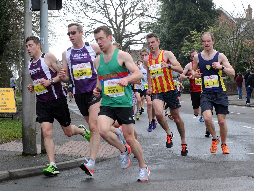 Reading-Half-Marathon-_020318--8-