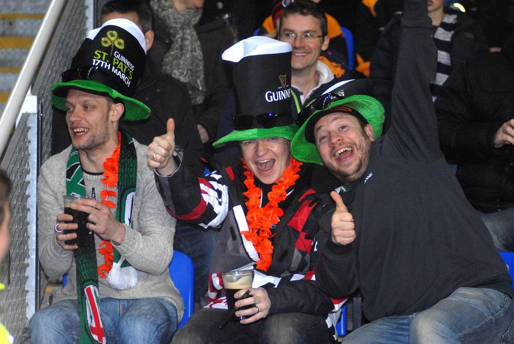 St-patricks-day-game-London-Irish-_-130318