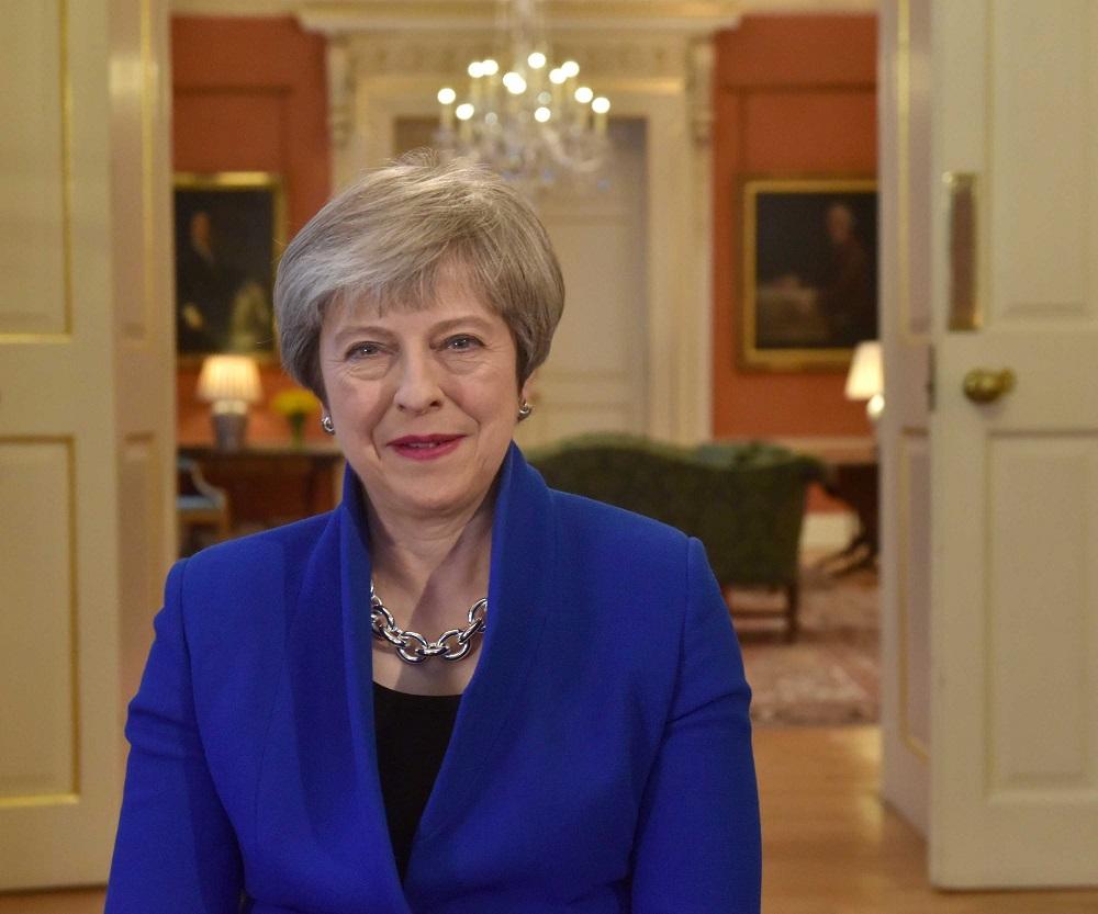 Theresa-May-_-070318