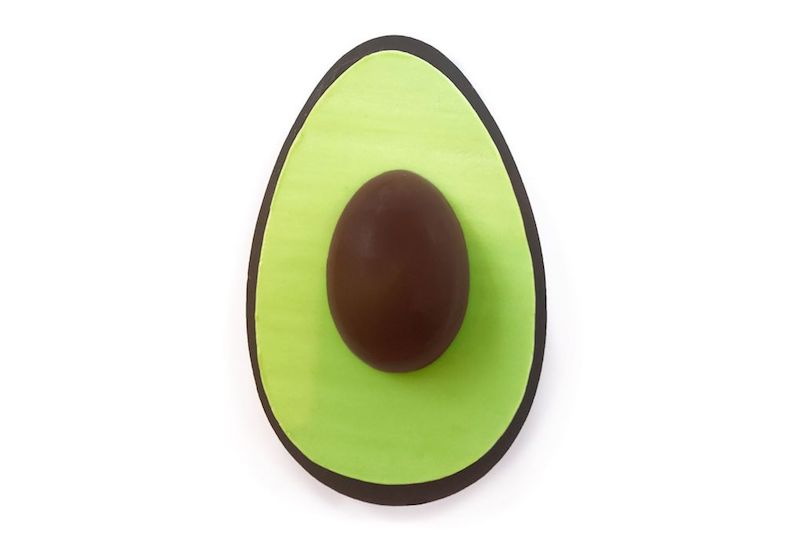 What-are-the-origins-of-Easter-and-a-selection-of-this-years-most-luxurious-Easter-Eggs.-Melt-Chocolates-advocado