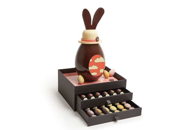 What-are-the-origins-of-Easter-and-a-selection-of-this-years-most-luxurious-Easter-Eggs.-Pierre-Marcolini