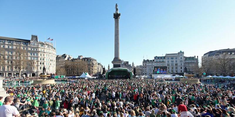 What-is-St-Patricks-Day--why-is-it-celebrated-and-the-best-places-in-the-UK-to-celebrate-it1