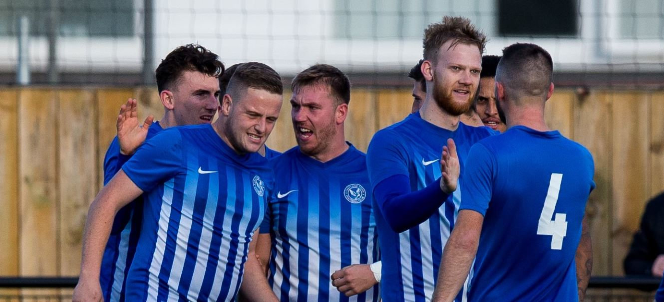 Why some reading fc fans may want to skip royals for fa vase why some reading fc fans may want to skip royals for fa vase action reviewsmspy