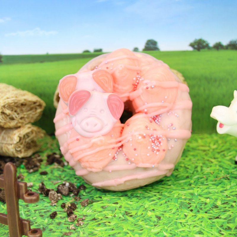 tw-doughnuttime-mar2