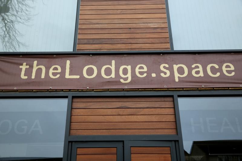 tw-lodgespace-mar1