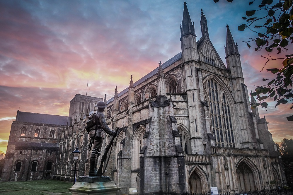 winchester-cathedral-_180318