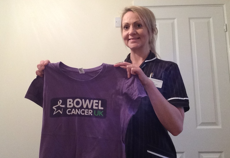 Bowel-Cancer-UK-awareness-month-2