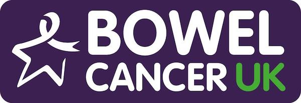 Bowel-Cancer-UK-awareness-month