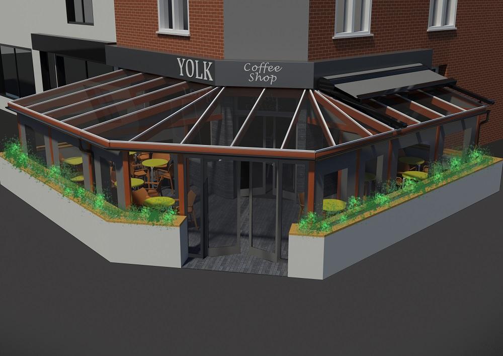 Cafe-Yolk-Future-_120418