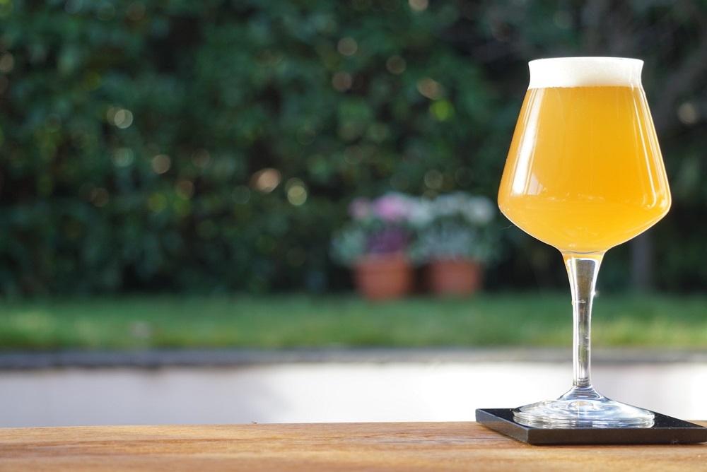 DB-Brewery-_270418--2-