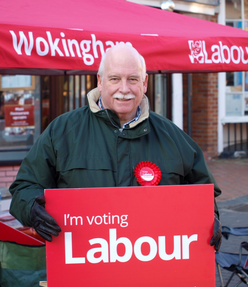 Labour_01_Arborfield