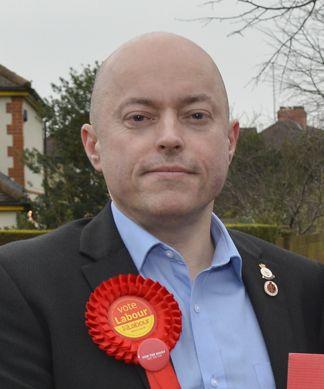 Labour_02_Bulmeershe