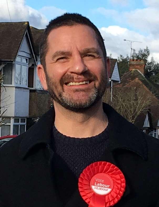 Labour_10_Loddon