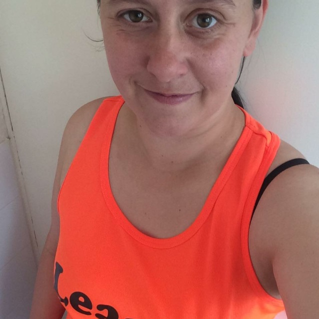 London-Marathon-runner-_160418