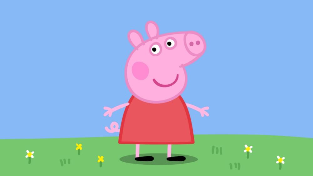 Peppa-Pig-_010218
