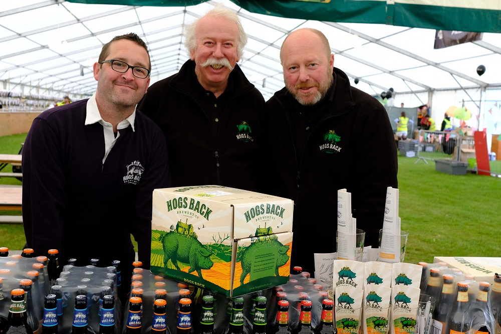 Reading-beer-and-cider-festival-_270418--1-
