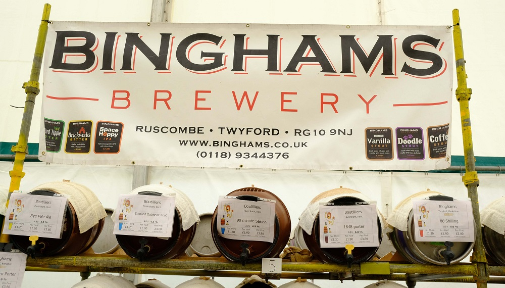 Reading-beer-and-cider-festival-_270418--3-