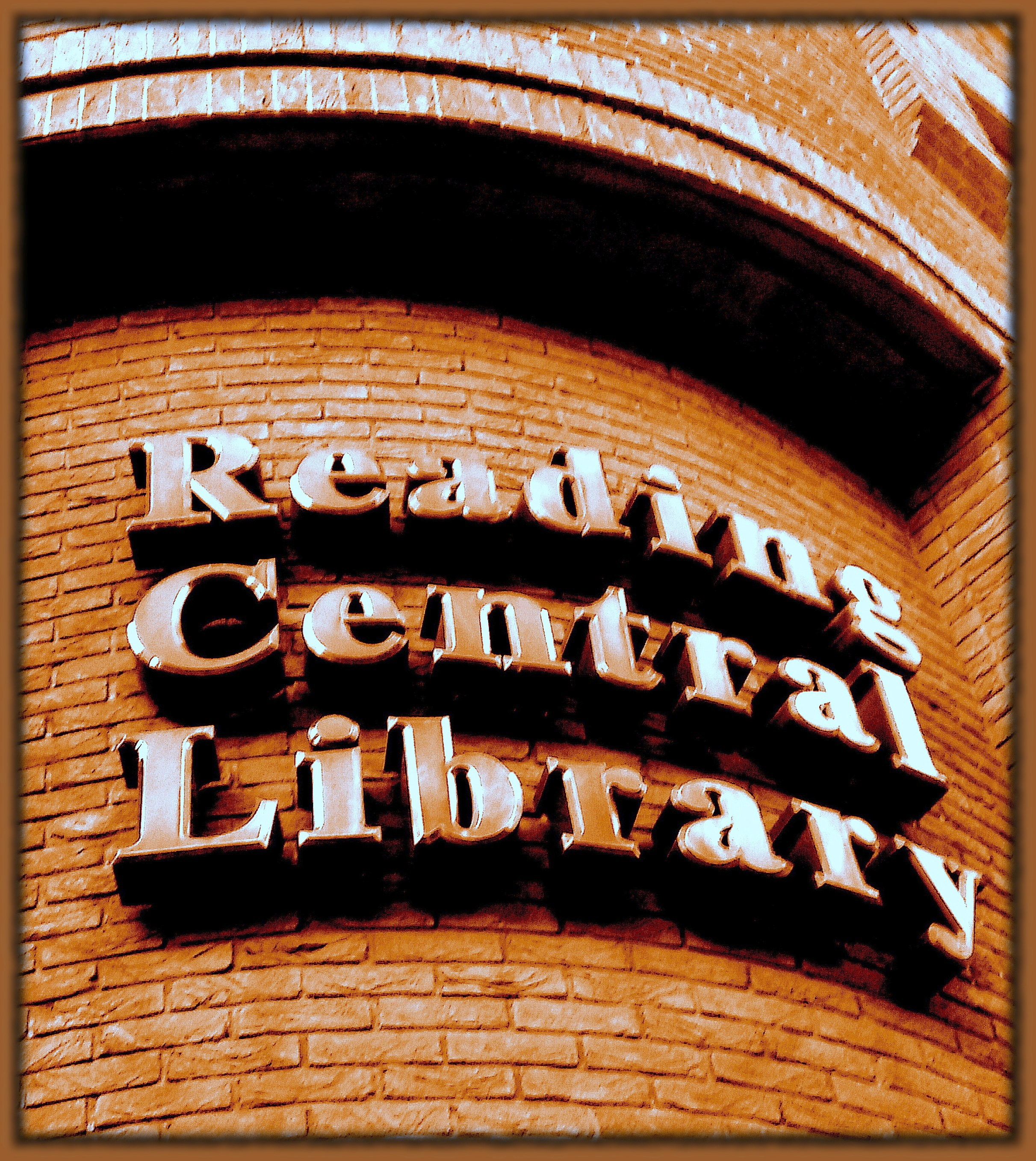 Reading-library-_160418