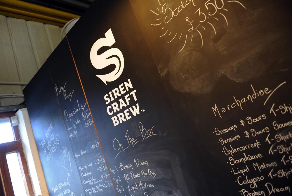 Siren-craft-brew-_100418