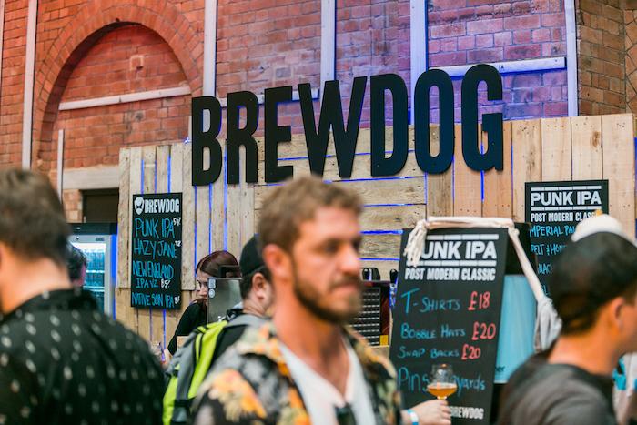TW-BeerFest