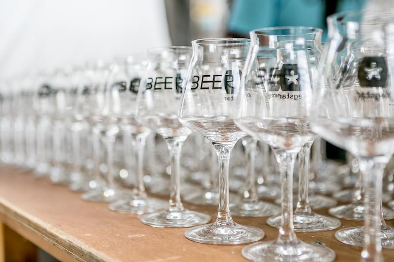 TW-BeerFest1