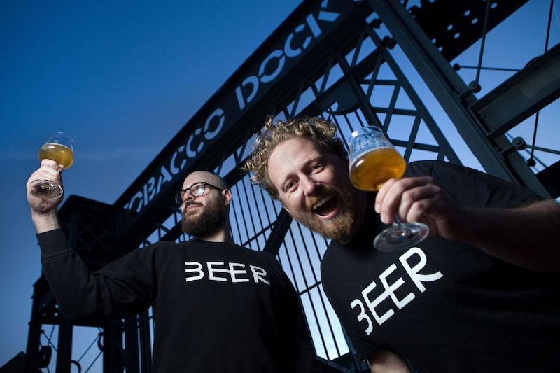 TW-BeerFest2