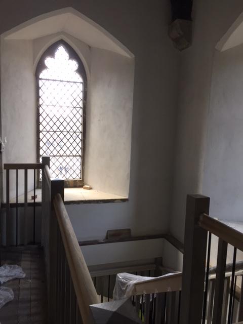 abbey-gateway-_050418--3-
