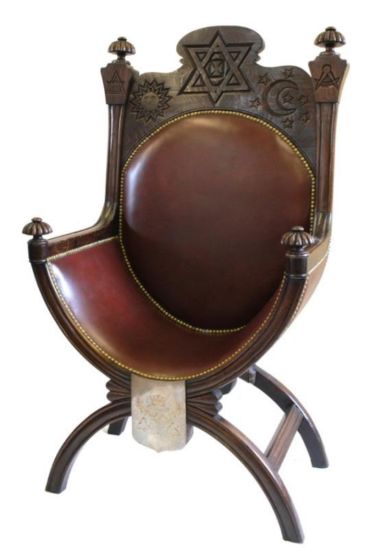 chair-30418