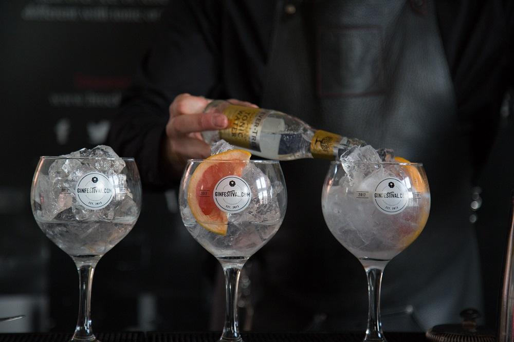 gin-festival-_180418