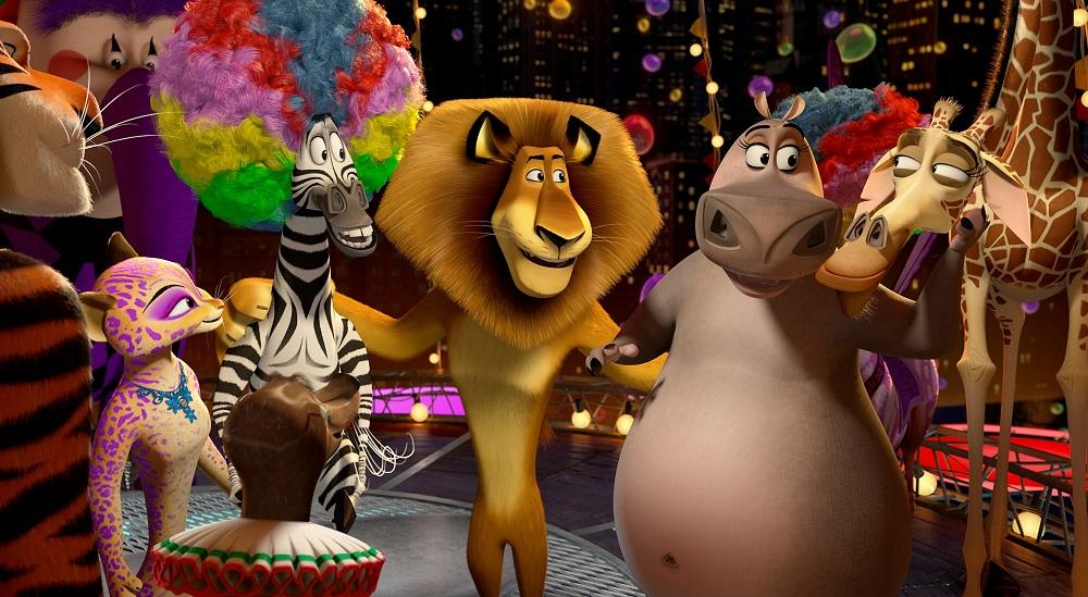 madagascar---2011-DreamWorks-Animation-LLC-_100418
