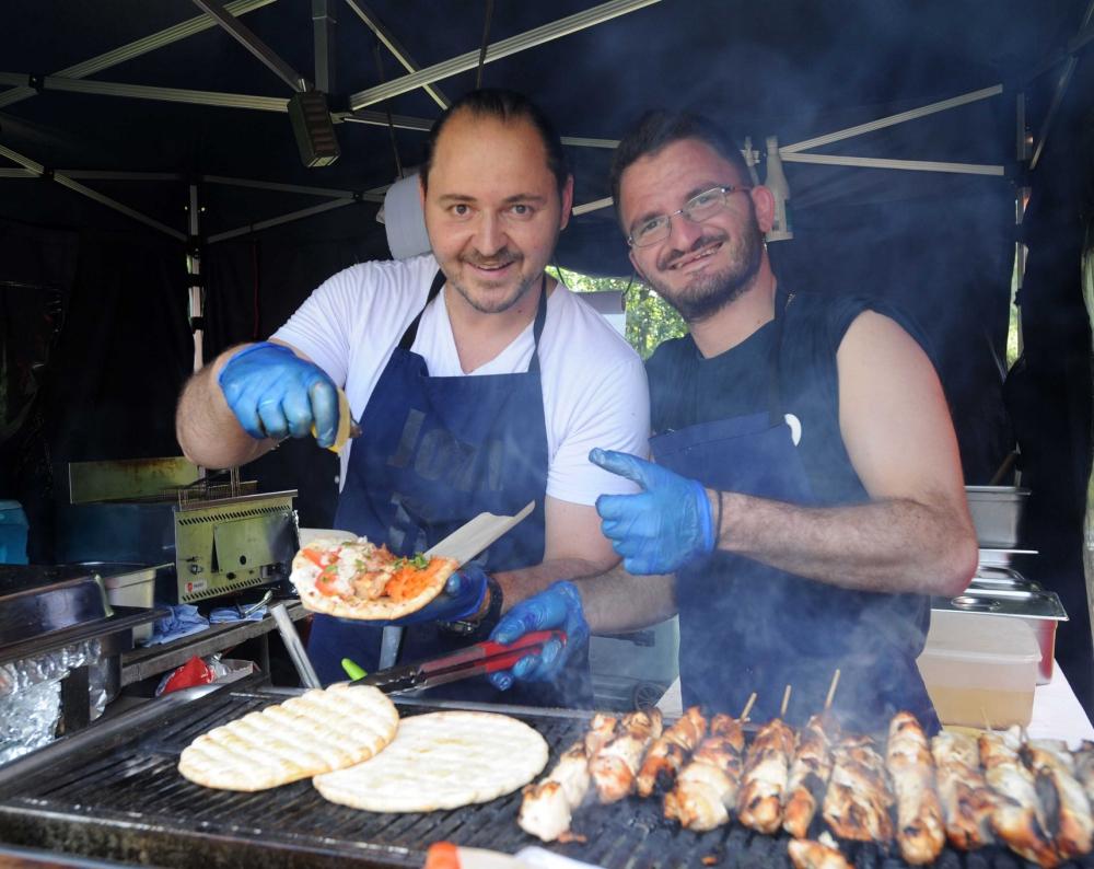 Blue-Collar-Food-Festival-_290518--16-