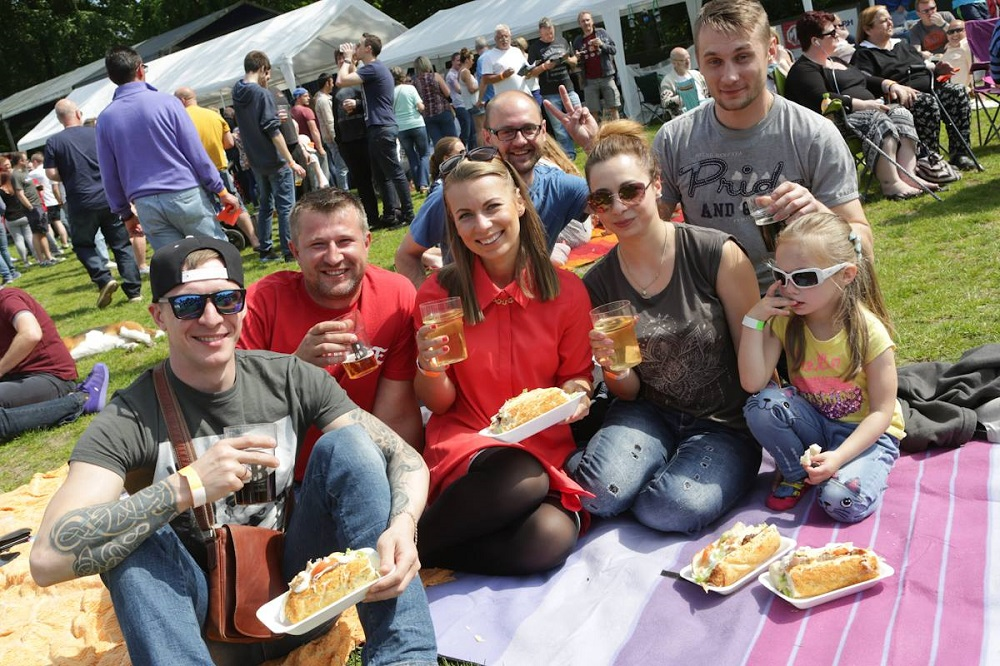 Bracknell-Ale-and-Cider-Festival-_170518--2-