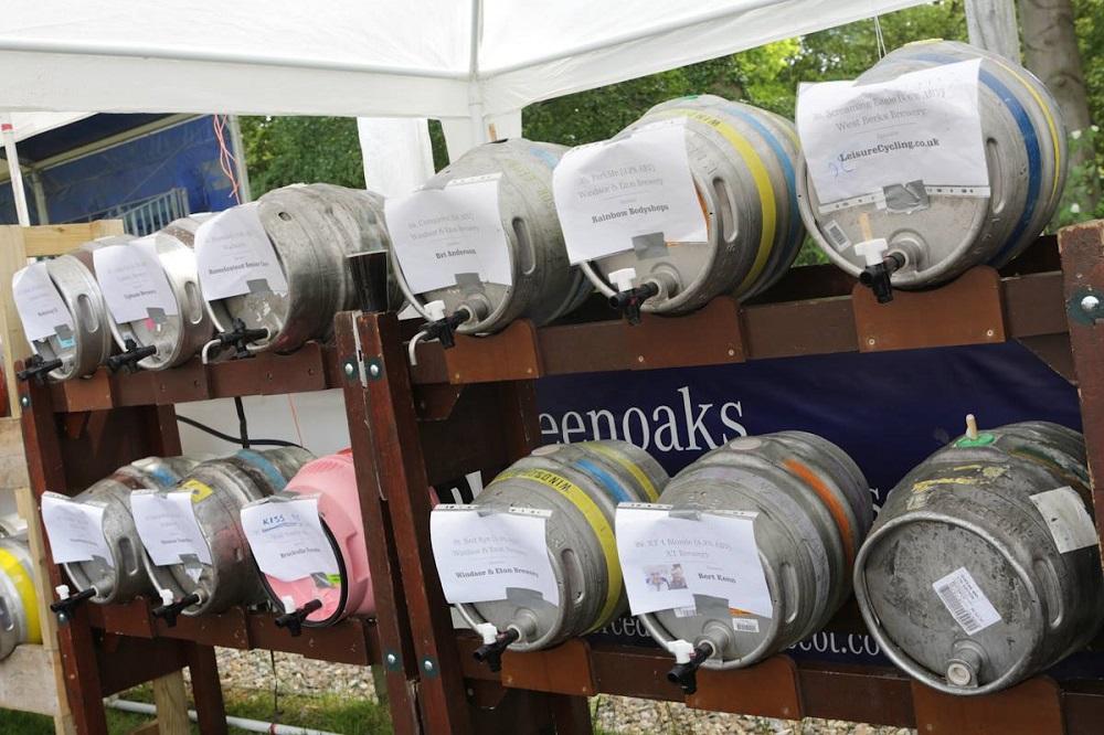 Bracknell-Ale-and-Cider-Festival-_170518--5-