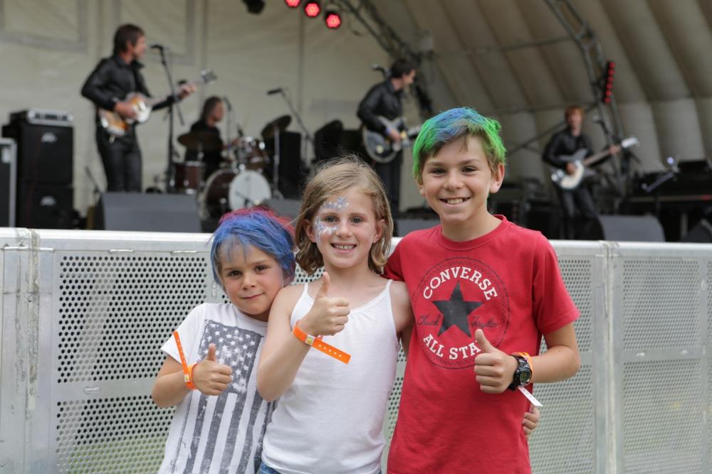 Bracknell-Festival-south-hill-_270418
