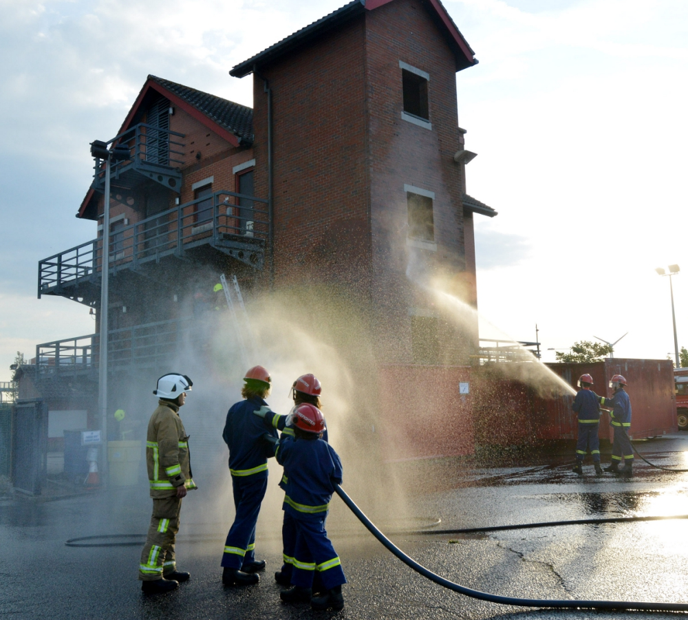 Firefighters-openday-_290518