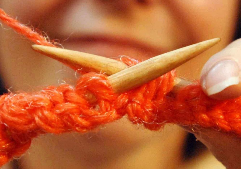 Knitting-PA-image_080518