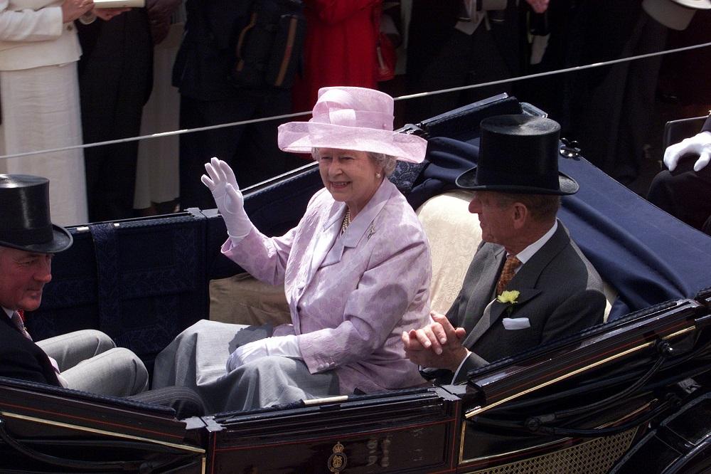 Queen-1999-Reach-_310518--2-