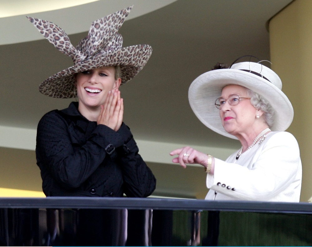 Queen-2007-Zara-Phillips-Getty-_310518
