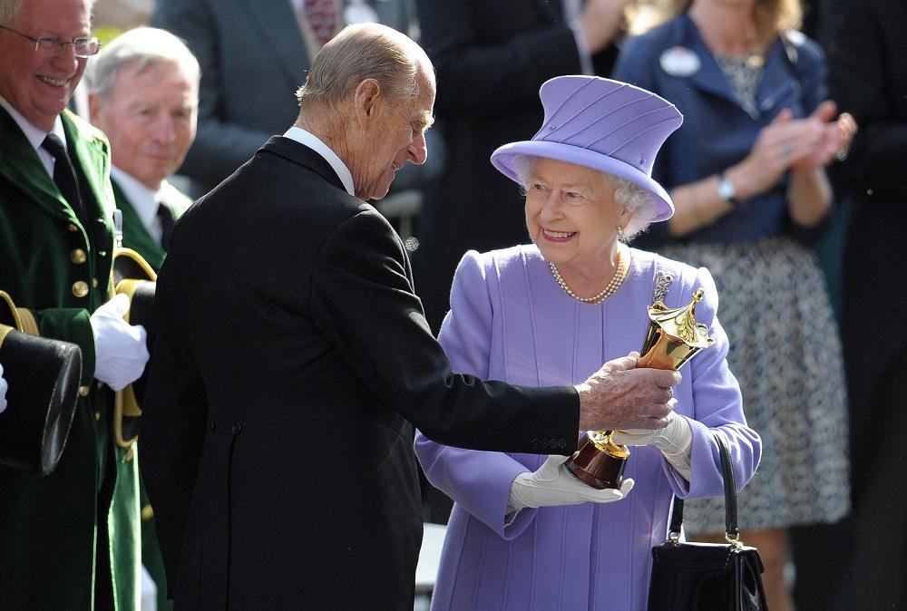 Queen-2012-PA-_310518