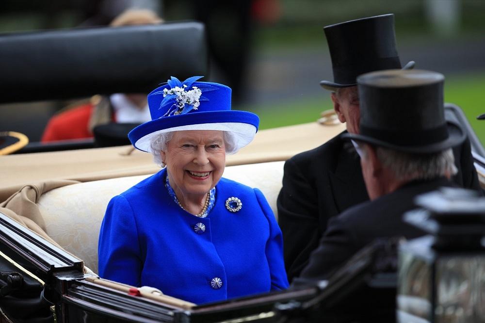Queen-2015-Reach-_310518